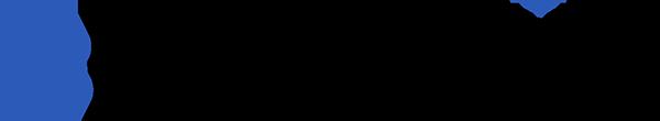 Ingenieurbüro Biesenbruch Logo